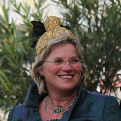 Foto Annemarie Schmöller